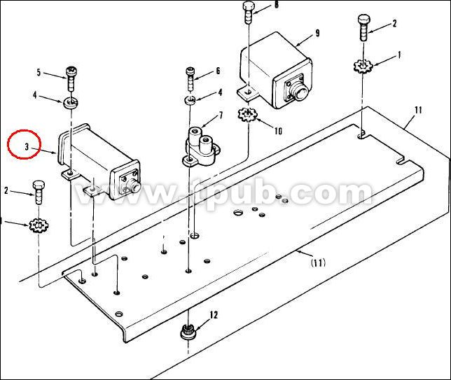 Post photocell Wiring Diagram 1194 together with Honeywell 24 Volt Transformer Wiring Diagram Relay furthermore Decora Occupancy Sensor Switch likewise Rotary Sensor additionally Motion Detector Switch Wiring Diagram. on photoelectric switch wiring diagram